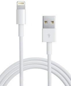 Cables y Adaptadores Certificados