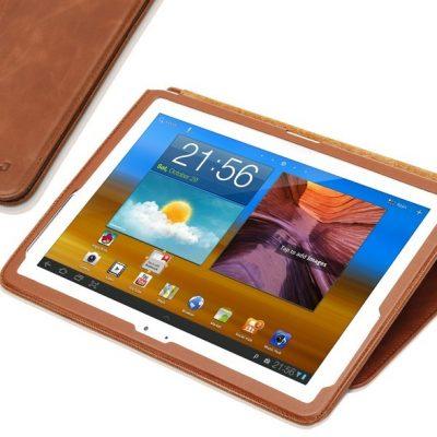 Para Galaxy Tab