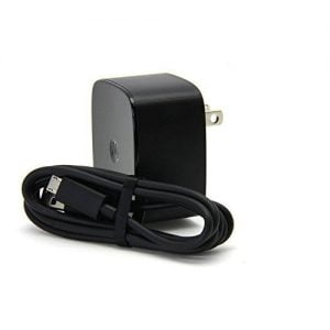 Motorola TurboPower 15