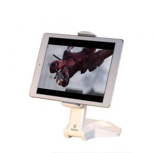 REMAX Tablet Holder RM-C16