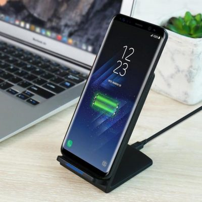 Accesorios para Samsung Galaxy