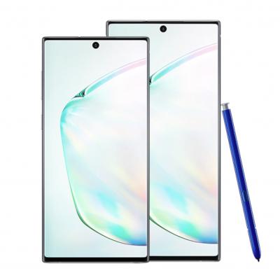 Para Samsung Galaxy Note