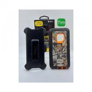 Case Otter Box Defender  Para Samsung S9