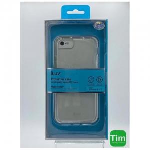 Case Iluv Para Iphone 7 (8) (Se 2020)